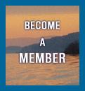 Riverkeeper membership