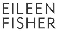 Eileen Fisher logo 195