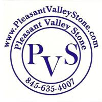 Pleasant Valley Stone logo 200