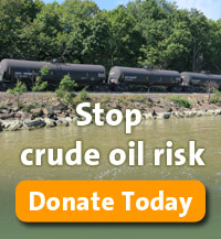 stop crude oil risk donation graphic v1