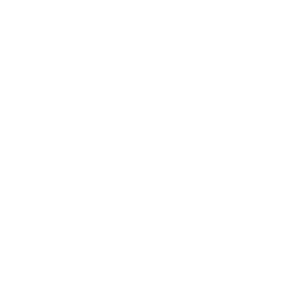 Survey - Sign-up to receive Water Quality Reports - Riverkeeper