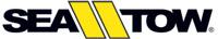 seatow logo 200